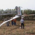 2- FYO 25-20 kW assemblaggio pale