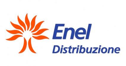 enel-distribuzione-109292
